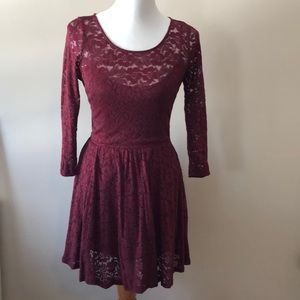 Dresses & Skirts - Abercrombie & Fitch Dress